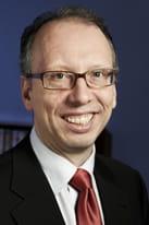Alex Ahrendtsen, O