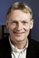 Anders W. Berthelsen, A