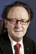 Christian Frederiksen, A