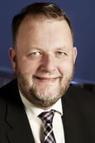 Lars Chr. Lilleholt, V