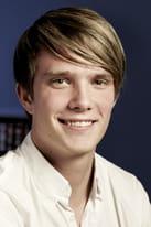 Tim Andersen, A