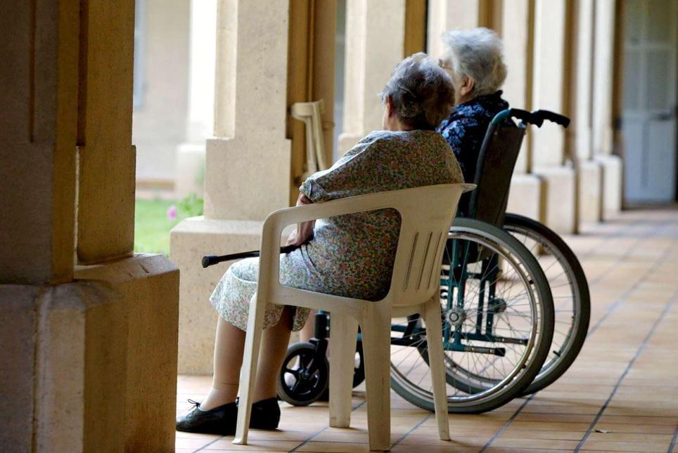 Ældre- og Handicapforvaltningen i Odense Kommune