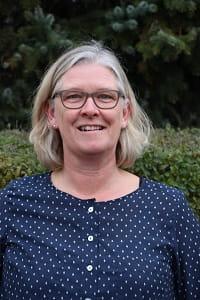 Birgitte Panduro Jørgensen Fysioterapeut Tlf.: 21 49 48 16 E-mail: bpgj@odense.dk