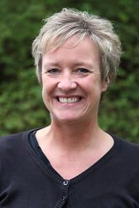 Camilla Eggeling Sygeplejerske Tlf.: 2149 7423 E-mail: ceg@odense.dk