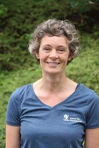 Hanne Klitbo Fysioterapeut Tlf.: 51 16 54 27 E-mail: hmlk@odense.dk