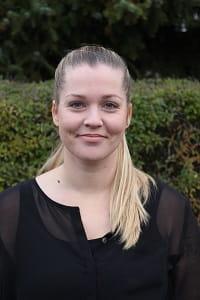Malene Sicard Larsen Fysioterapeut Tlf.: 21 49 73 82 E-mail: malsl@odense.dk
