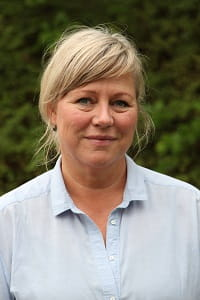 Malene Stemann Beck Olsson Sygeplejerske Tlf.:23 99 11 23  E-mail: msol@odense.dk