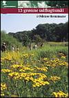 Billedelink til folderen 13 grønne udflugtsmål i Odense
