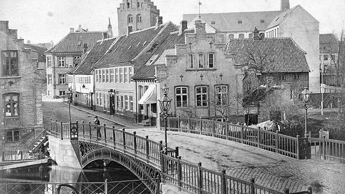 Frederiksbroen