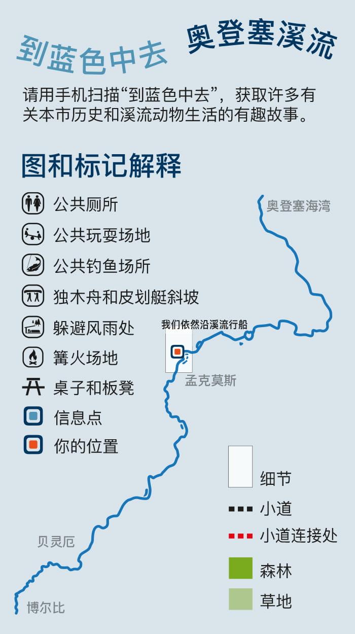 Kinesisk kort