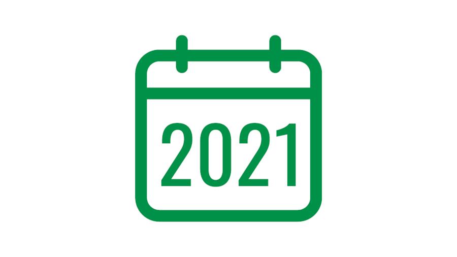 Spot 2021