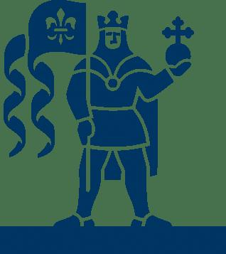 https://www.odense.dk/-/media/images/om-kommunen/kommunikation/logoer-odense-kommune/logoer-2014/uden-tekst/png/blaa_uden-tekst.png?la=da