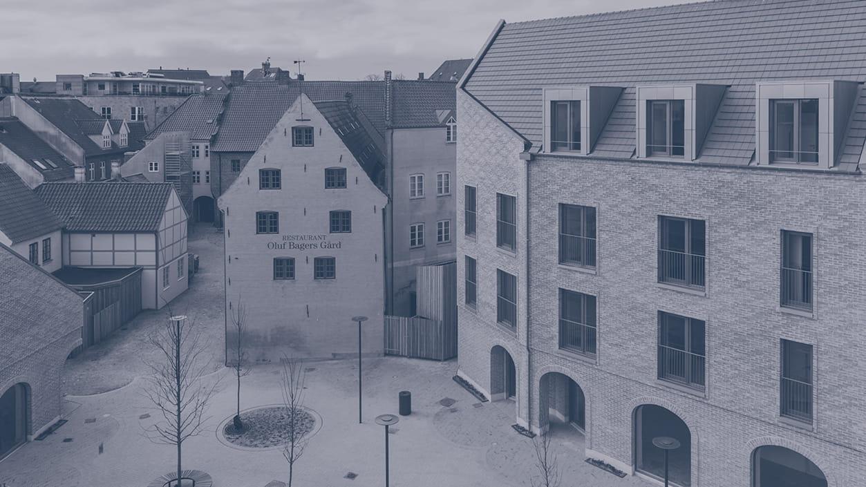 Byudvikling med kvalitet