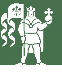 Odense kommunes logo