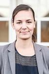 Jane Thorup Bojesen