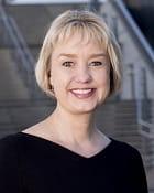 Jane Jegind